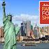 Δυναμική συμμετοχή των ελληνικών επιχειρήσεων του κλάδου τροφίμων στην 63η Έκθεση SummerFancyFood στη Νέα Υόρκη
