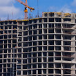 How to Save on Commercial Construction Costs in Ghana?