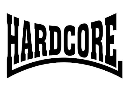 15 Lagu Hardcore Indonesia Terbaik