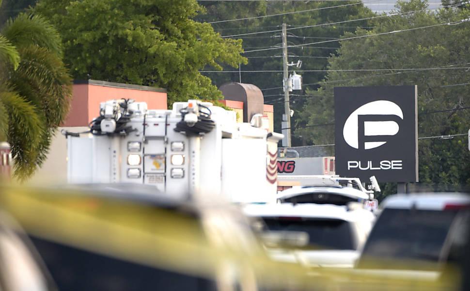 Veja quem são os mortos no ataque a tiros à boate LGBT, em Orlando