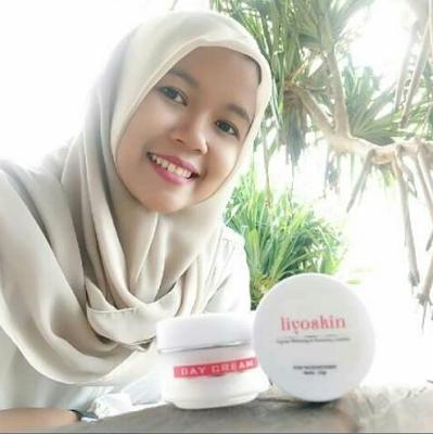 Krim Wajah Yang Bagus Untuk Kulit Wanita Indonesia Liyoskin