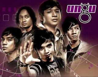 Kumpulan Lagu Terbaik Ungu Mp3 Full Album Tempat Terindah Lengkap