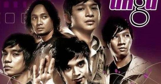 Kumpulan Lagu Terbaik Ungu Mp3 Full Album Tempat Terindah Lengkap - Selagump3.com│Situs Download ...