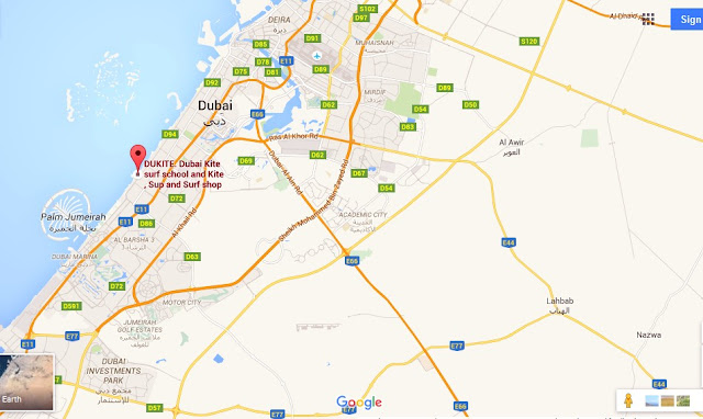Dukite Dubai Map,Dubai Tourists Destinations and Attractions,Map of Dukite Dubai,Things to Do in Dubai,Dukite Dubai accommodation destinations attractions hotels map reviews photos pictures