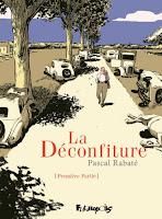http://www.leslecturesdemylene.com/2016/08/la-deconfiture-tome-1-premiere-partie.html