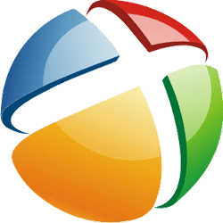 DriverPack Solution v17.10.14.21041 Full version