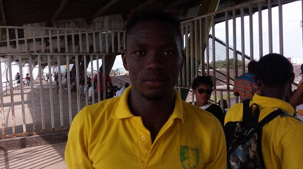 Eks Timnas Kamerun jadi Rekrutan Terbaru Persija Jakarta