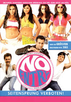 No Entry 2005 Full Movie 720p Hindi BluRay With ESubs Download
