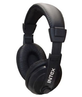 Intex-headphones-under-rs-500
