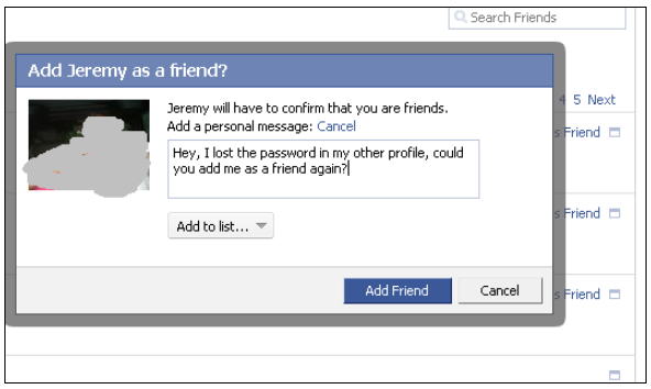 How%2BTo%2BView%2BA%2BPrivate%2BFacebook%2BProfile%2BWithout%2BBeing%2BFriends