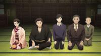 Shouwa Genroku Rakugo Shinjuu: Sukeroku Futatabi-hen Episode 2 Subtitle Indonesia