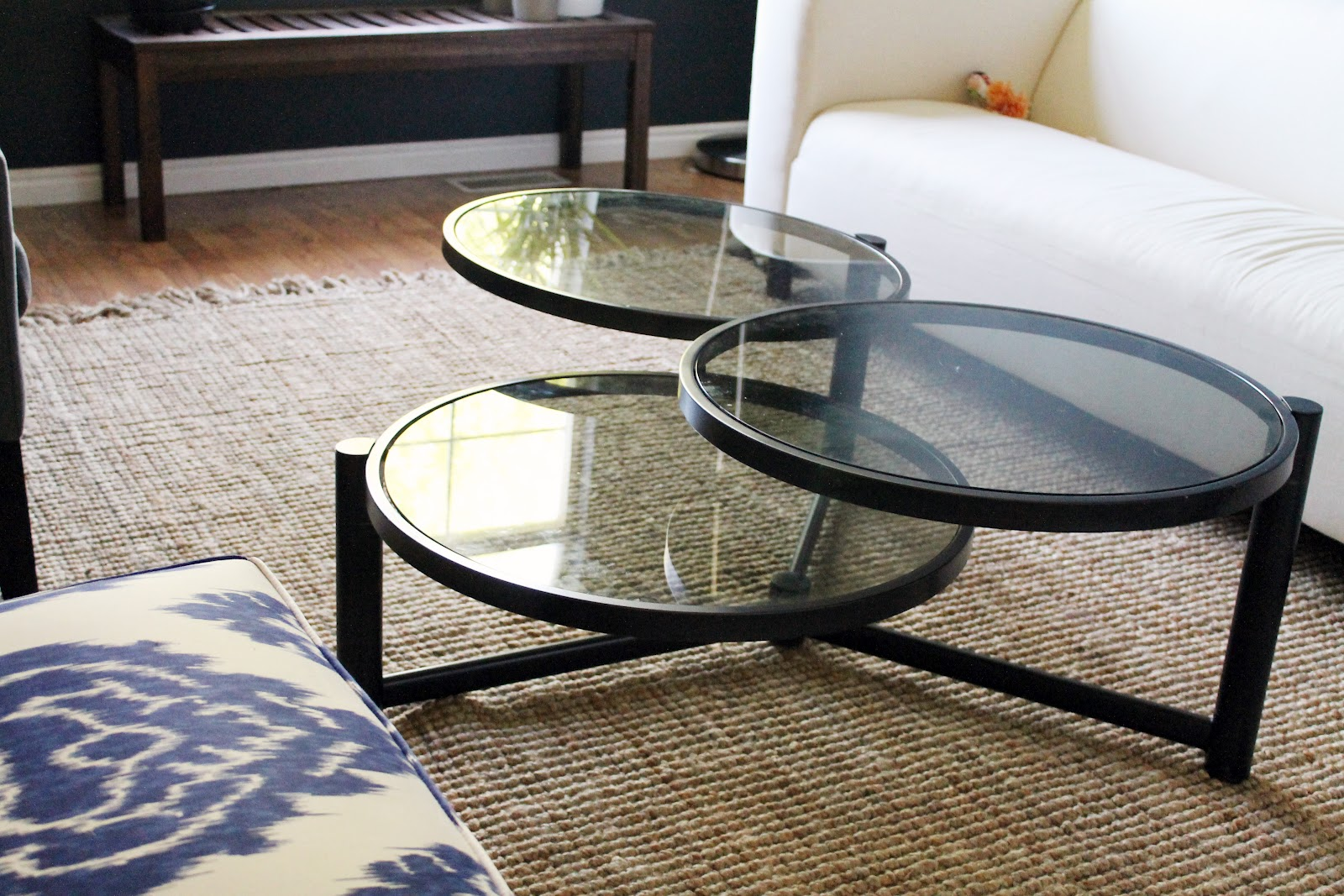 Weird Coffee Tables Our 50 Quirky Cool Coffee Table Find Chris Loves Julia