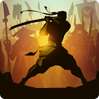 shadow-fight-2-android