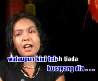 Yelse Malaysia Doa Suci Mp3