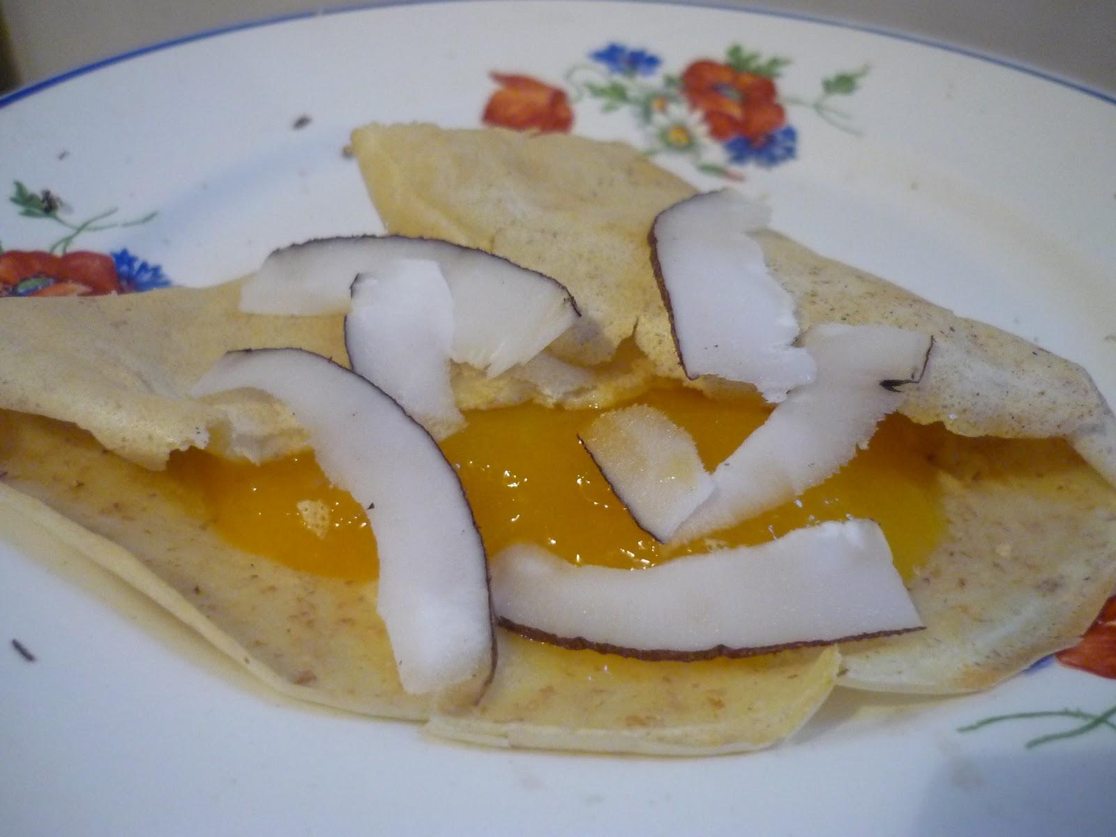 https://cuillereetsaladier.blogspot.com/2013/03/crepes-au-lait-de-coco-fourrees-la.html