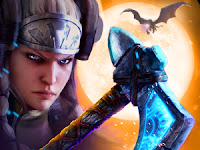 Donwload Rival Kingdoms: Age of Ruin MOD APK V1.46.0.3820 for android