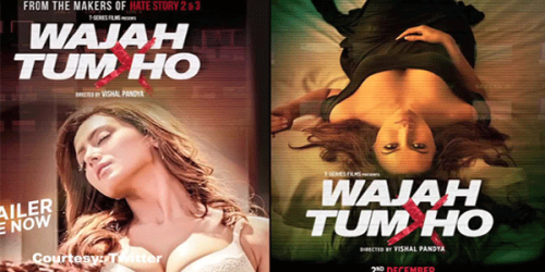http://www.khabarspecial.com/new-movie-reviews/film-reviews-rating-wajah-tum/