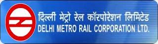 Delhi Metro Rail Corporation (DMRC) Limited