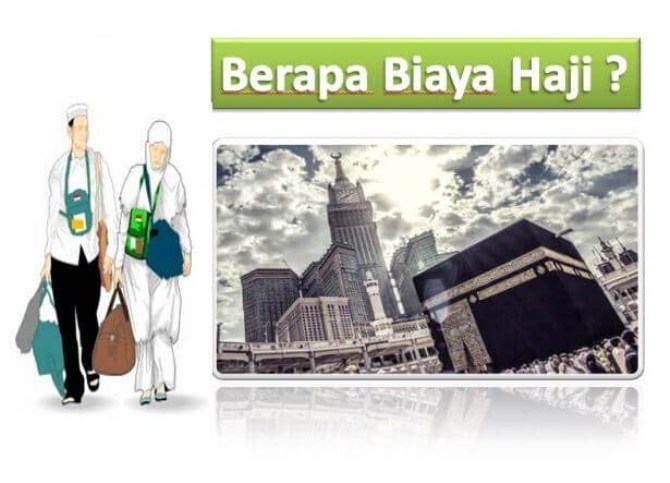 Kenaikan BPIH Diharapkan tak Beratkan Calon Haji