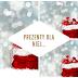 Świąteczne inspiracje - czyli co kupić JEJ na prezent...?