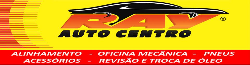 http://sistemacaico.com/rayautocentro/