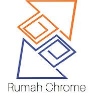 Jasa Chrome di Jakarta Hubungi 0812-1380-2931