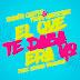 Rubén Castro & Fran Garzziak ft. Sergio Requena - El Que Te Daba Era Yo (Radio Edit)