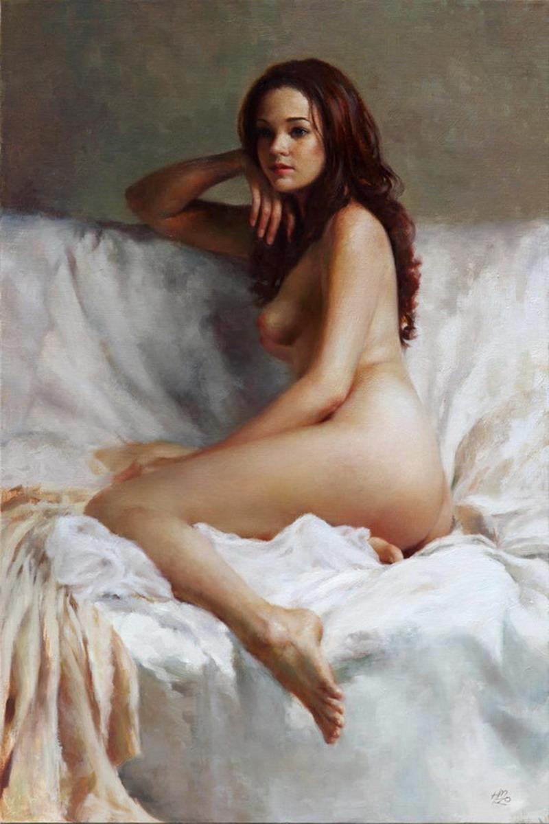 Mujeres desnudas y muy bellas galeria xxx FOTOSXXXTV