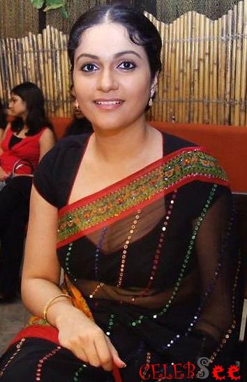 Cute Punjabi Baby Girl Wallpaper Actresses Pictures Gracy Singh Sexy