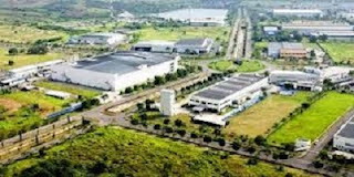 http://www.jobsinfo.web.id/2017/07/lowongan-kerja-kawasan-indotaisei_5.html