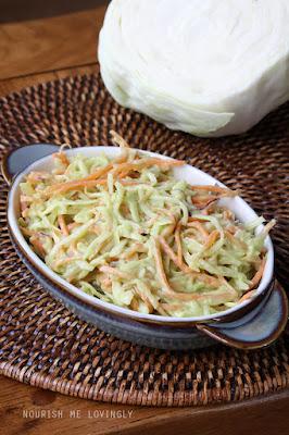 avo-mayo-coleslaw