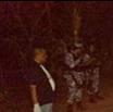 Un ejecutado y maniatado en Cosoleacaque Veracruz