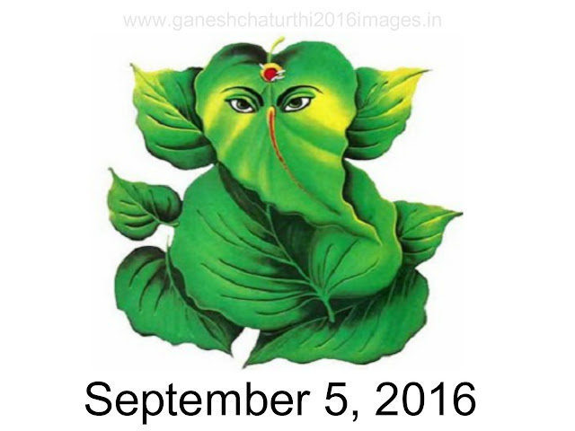 When-is-Ganesh-Chaturthi-2016-in-India-Mumbai-USA