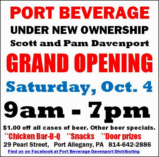 https://www.facebook.com/pages/Port-Beverage-Davenport-Distributing/1528280587385458