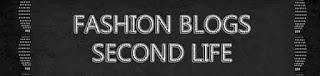 http://fashionblogssl.blogspot.com/
