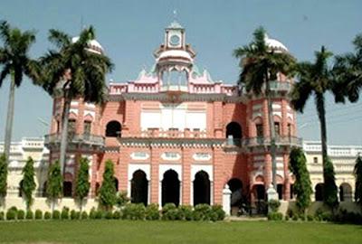 जौनपुर: TD College छात्र संघ चुनाव ...