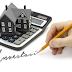 Kelebihan dan Kekurangan Investasi Rumah dan Apartemen