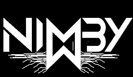 Nimby Eventos