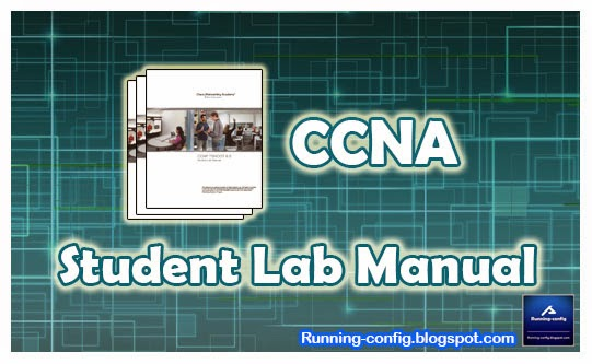 Ccna 2 lab Manual answers books