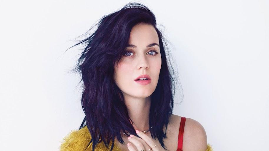 Katy Perry, Singer, 4K, #341