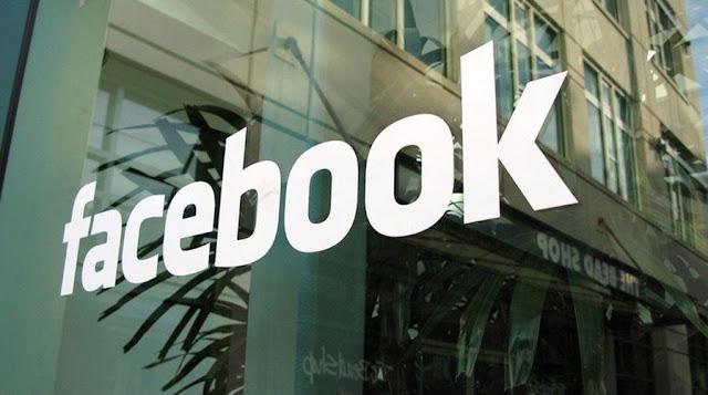 Keamanan Facebook: Data di Profil Anda Mungkin Telah Diambil