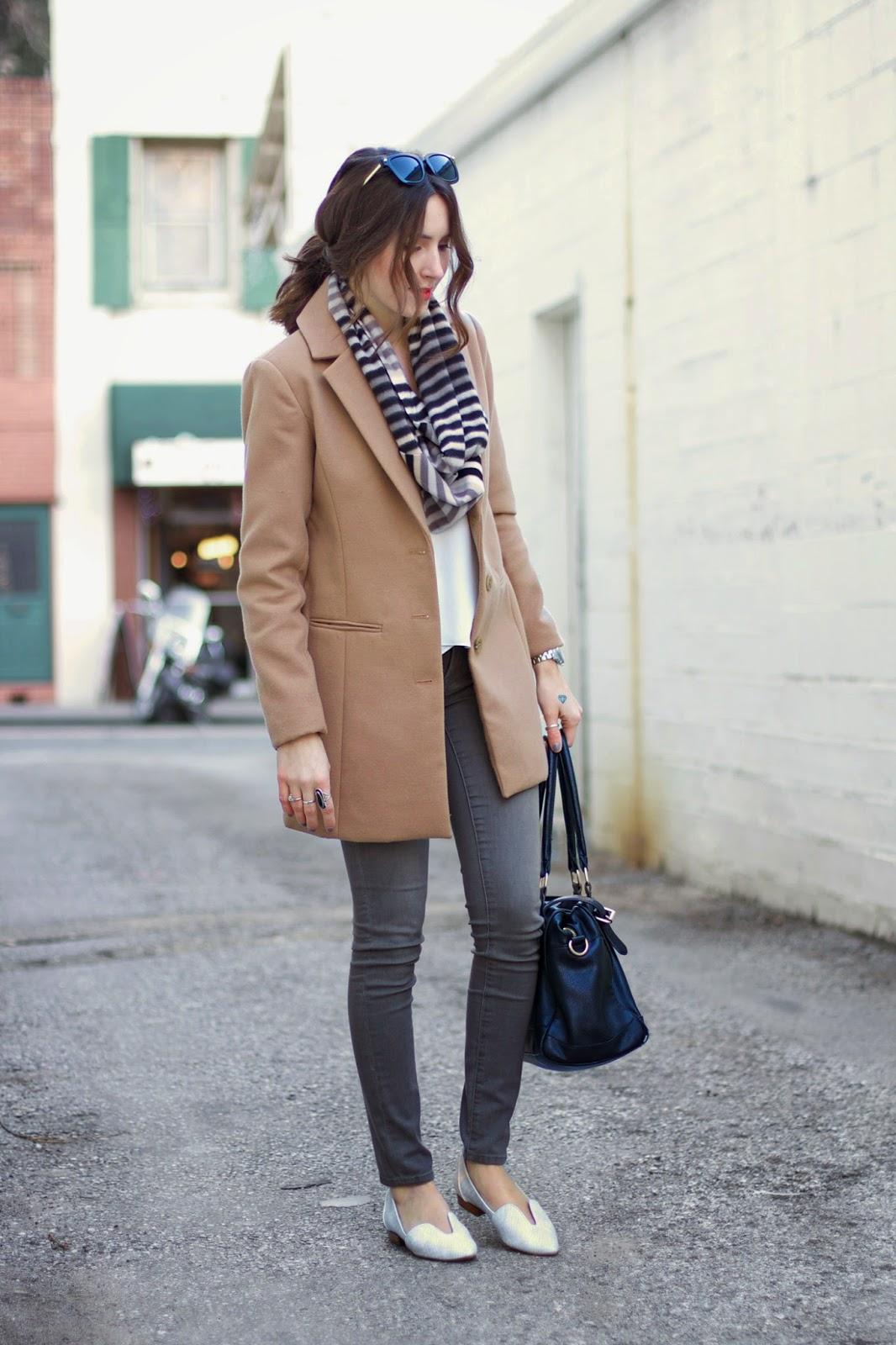 tan-coat-outfit