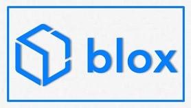 Comprar BLOX CDT