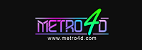 cara daftar, link alternatif login, wap metro4d, metro togel