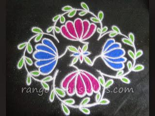 rangoli-lotus-4.jpg