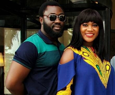 mercy johnson stopped kissing movies please husband