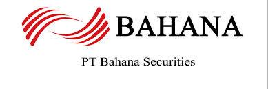 Info Lowongan Kerja S1 Management PT. Bahana Securities