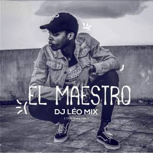 Dj Léo Mix - El Maestro