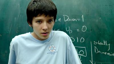 X+Y / A Brilliant Young Mind / 僕と世界の方程式 ~天才児の孤独と苦悩