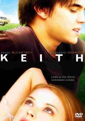 Keith – Legendado (2008)